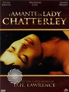 L'amante di Lady Chatterley - DVD - thumb - MediaWorld.it