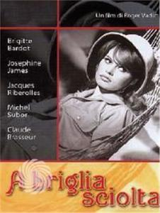 A briglia sciolta - DVD - thumb - MediaWorld.it