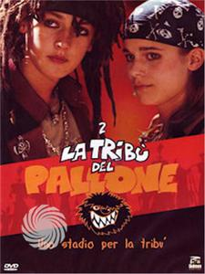 La tribu' del pallone - DVD - thumb - MediaWorld.it
