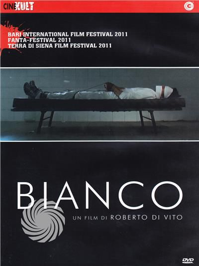 Bianco - DVD - thumb - MediaWorld.it