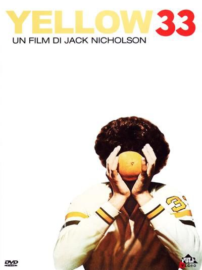 Yellow 33 - DVD - thumb - MediaWorld.it