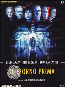 Il giorno prima - DVD - thumb - MediaWorld.it