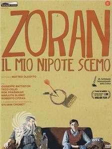 Zoran - Il mio nipote scemo - DVD - thumb - MediaWorld.it