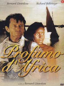Profumo d'Africa - DVD - thumb - MediaWorld.it