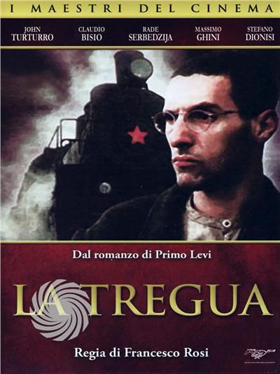 La tregua - DVD - thumb - MediaWorld.it