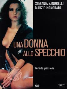 Una donna allo specchio - DVD - thumb - MediaWorld.it