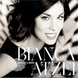 Atzei,Bianca - Bianco E Nero - CD - thumb - MediaWorld.it