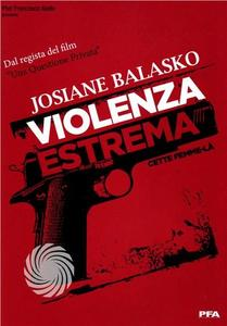 Violenza estrema - DVD - thumb - MediaWorld.it