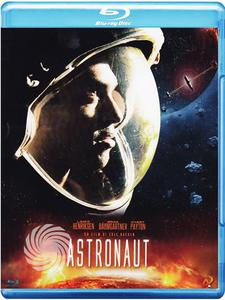 Astronaut - The last push - Blu-Ray - thumb - MediaWorld.it