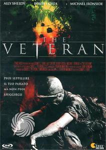 THE VETERAN - DVD - thumb - MediaWorld.it
