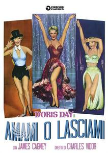 AMAMI O LASCIAMI - DVD - thumb - MediaWorld.it