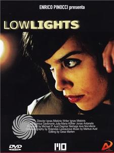 Low lights - DVD - thumb - MediaWorld.it