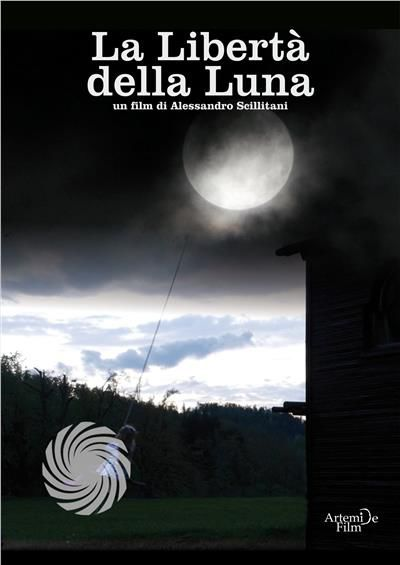 LA LIBERTA' DELLA LUNA - DVD - thumb - MediaWorld.it
