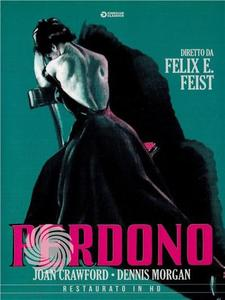 Perdono - DVD - thumb - MediaWorld.it