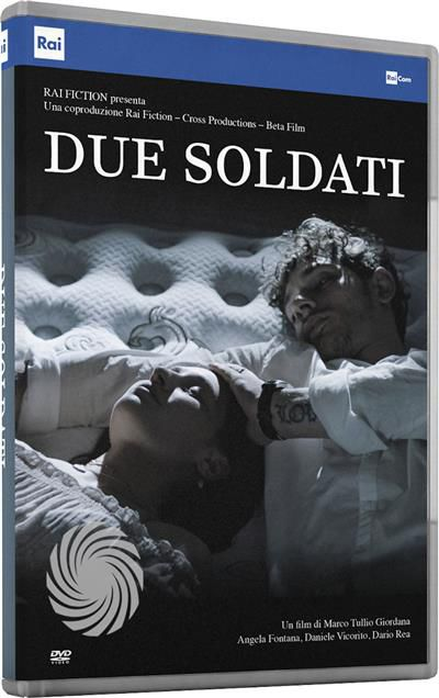 I due soldati - DVD - thumb - MediaWorld.it