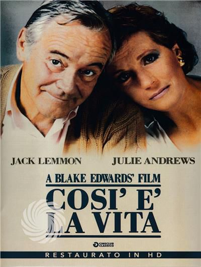 Così è la vita - DVD - thumb - MediaWorld.it