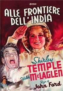ALLE FRONTIERE DELL'INDIA - DVD - thumb - MediaWorld.it