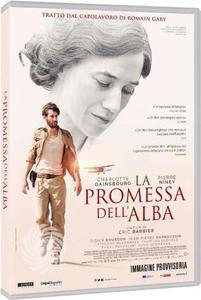 LA PROMESSA DELL'ALBA - DVD - thumb - MediaWorld.it