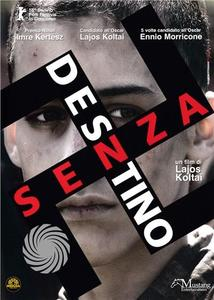 Senza destino - DVD - thumb - MediaWorld.it