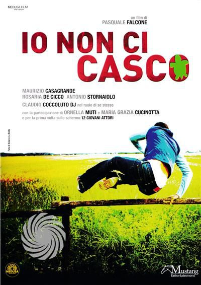 Io non ci casco - DVD - thumb - MediaWorld.it