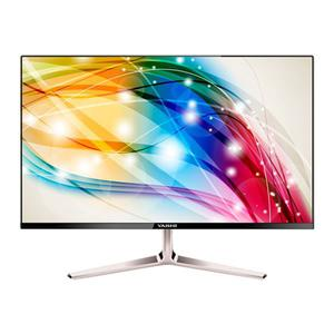 NILOX MONITOR IPS LED 27' HDMI - MediaWorld.it