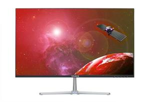 NILOX MONITOR IPS LED 27 TYPE-C - MediaWorld.it
