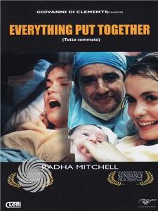 Everything put together - Tutto sommato - DVD - thumb - MediaWorld.it