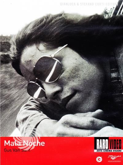 Mala noche - DVD - thumb - MediaWorld.it