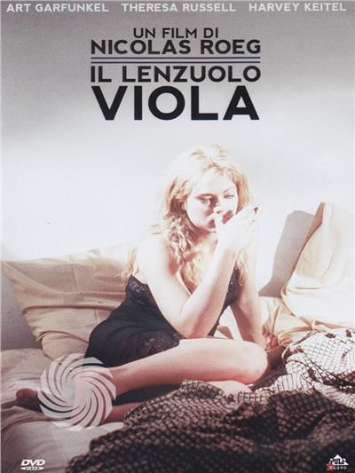 Il lenzuolo viola - DVD - thumb - MediaWorld.it