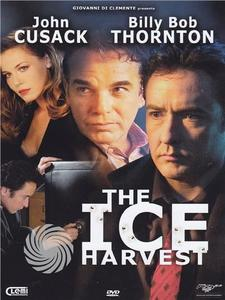 The ice harvest - DVD - thumb - MediaWorld.it