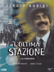 L'ultima stazione - DVD - thumb - MediaWorld.it