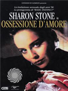 Ossessione d'amore - DVD - thumb - MediaWorld.it