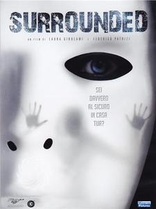 Surrounded - DVD - thumb - MediaWorld.it