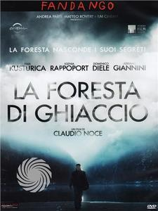 La foresta di ghiaccio - DVD - thumb - MediaWorld.it