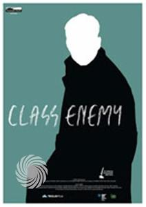 Class enemy - DVD - thumb - MediaWorld.it