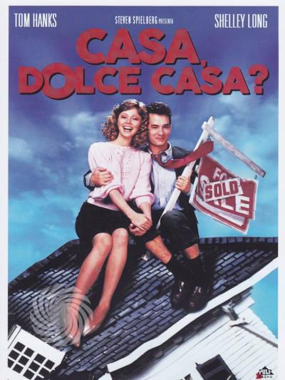 Casa, dolce casa? - DVD - thumb - MediaWorld.it
