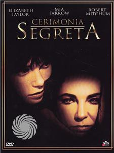 Cerimonia segreta - DVD - thumb - MediaWorld.it