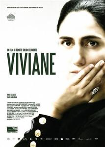 Viviane - DVD - thumb - MediaWorld.it
