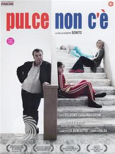 Pulce non c'è - DVD - thumb - MediaWorld.it
