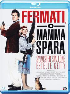 Fermati o mamma spara - Blu-Ray - MediaWorld.it