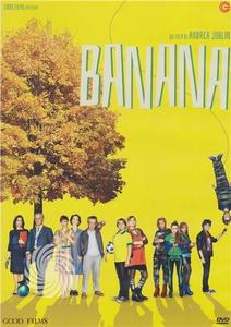 Banana - DVD - MediaWorld.it