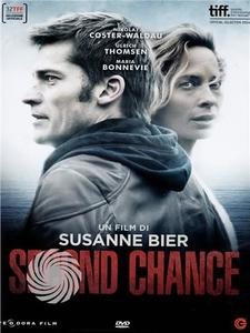 Second chance - DVD - MediaWorld.it