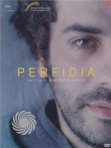Perfidia - DVD - thumb - MediaWorld.it