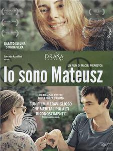 Io sono Mateusz - DVD - thumb - MediaWorld.it