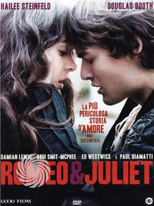 Romeo & Juliet - DVD - thumb - MediaWorld.it