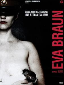 Eva Braun - DVD - thumb - MediaWorld.it
