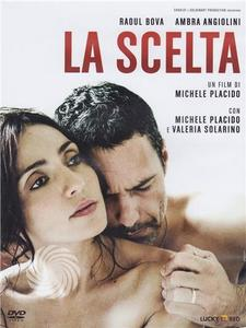 La scelta - DVD - thumb - MediaWorld.it