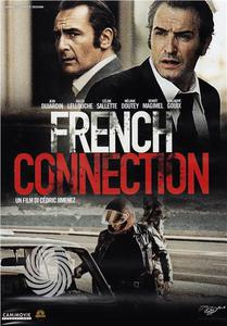 French connection - DVD - MediaWorld.it