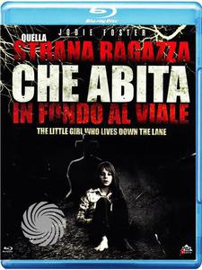 Quella strana ragazza che abita in fondo al viale - Blu-Ray - MediaWorld.it