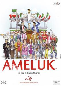 Ameluk - DVD - MediaWorld.it